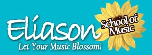 Eliason School Of Music