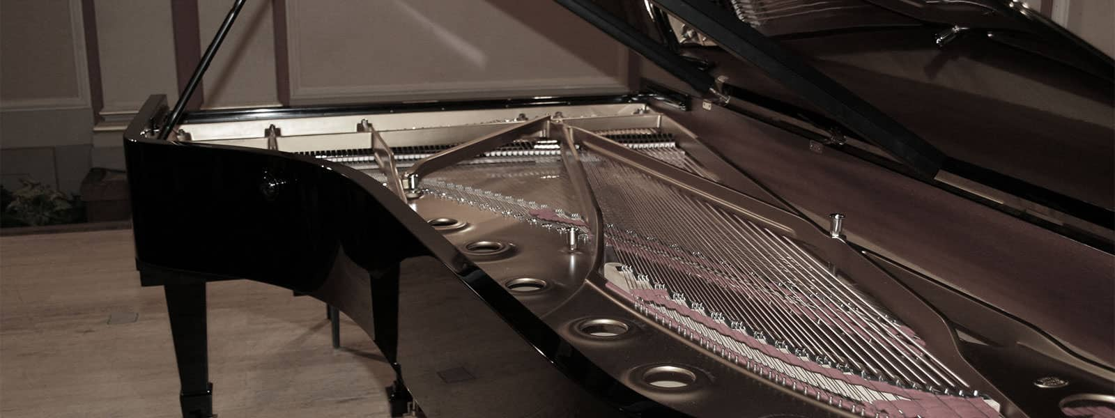 graphic-grand-piano