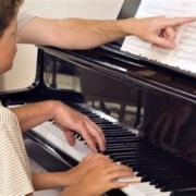 piano lessons Portland