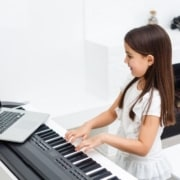 Top Tips for Successful Online Voice Lessons