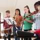 The Role of Technology in Music Education