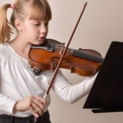 Common Challenges When Learning to Play the Violin