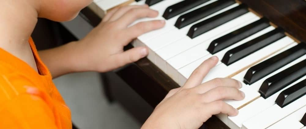 Effective Ways To Motivate Your Child to Practice Music
