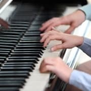 Best Music Genres for Learning Piano